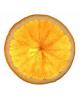 Gezichtsreiniger met Citrus en Black Seed