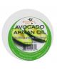 Nachtcreme | Avocado & Argan Olie Melange | Gezicht & Lichaam