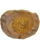 Bijenpollen Raw Organic bestellen kopen