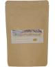 Bijenpollen Raw Organic bestellen