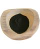 Spirulina Raw & Organic Biologische natuurvoeding