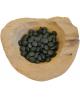 Spirulina Raw & Organic superfoods bestellen