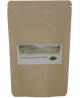 Spirulina Raw & Organic superfood online kopen