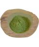 Tarwegras Poeder NZ Raw & Organic bestellen