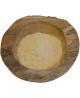 Bestel Maca Poeder Raw & Organic direct online