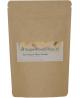 Maca Poeder Raw & Organic direct online bestellen