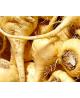 Maca Poeder Raw & Organic