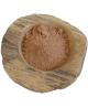 Cacao Poeder van Raw & Organic Online Bestellen bij superfoodshop