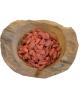 Goji Bessen Raw & Sun Dried superfood online kopen