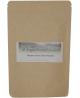 Camu Camu Poeder Raw & Organic online bestellen