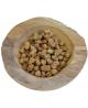 Moerbeien Raw & Organic direct online bestellen