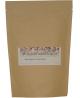 Chiazaden Raw & Organic nodig bestel dan snel en gemakkelijk