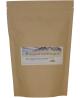 Hennepzaad Raw & Organic online bestellen