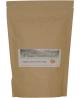 Palmsuiker Organic online bestellen