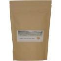 Palmsuiker Organic