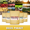 Superfood Basis Pakket Klein