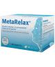 Magnesium MetaRelax 40 Online bestellen bij superfoodshop