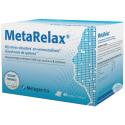Magnesium MetaRelax 40 Metagenics
