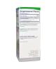 Vlierbessen Extract | Sambucus | Immuunboost