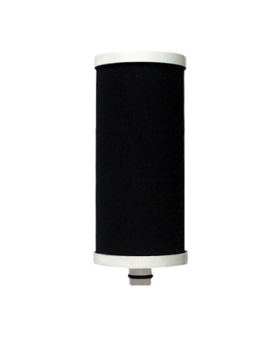 Vitality Filter Cartridge