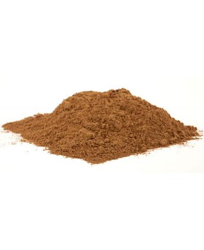 Rhodiola Poeder Organic