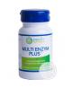 Multi-Enzymen