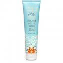 Facewash - Sea Foam - Pacifica
