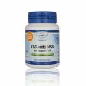 Vitamine B12 Combi met folaat - Vitakruid