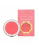 Lip Butter | Pacifica | Shell