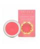 Lip Butter | Pacifica | Shell