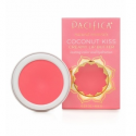 Lip Butter - Pacifica - Shell