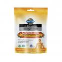 Vezels - Dr. Formulated - Organic Fiber citrus