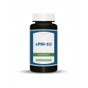 cPNI-1U - Bonusan - 60 capsules