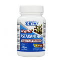 Deva Nutrition Super Antioxidant Astaxanthin 4 mg - 30 Softgels