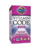 Multi-Vitamine RAW | The Vitamin Code