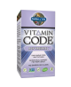 The Vitamin Code Prenatal (180 Capsules) - Garden Of Life