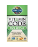 Vitamine B-complex | The Vitamin Code | Garden of Life