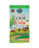 The Vitamin Code Kids (30 kauwtabletten) - The Garden of Life