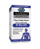 Dr. Formulated Probiotica Women 50 miljard 30 capsules - Garden of Life