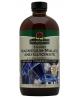 Vloeibare Magnesium Bisglycinaat & Malaat - Nature's Answer