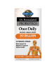 Dr. Formulated Probiotics Once Daily 30 capsules - Garden of Life