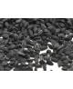 De Beste Black Seed Olie online Kopen