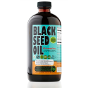 Black Seed Oil 240ml SweetSunnah