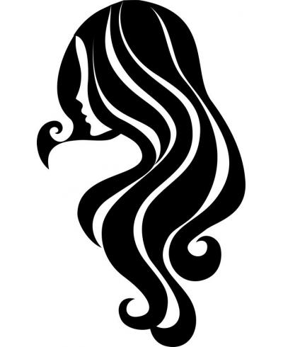 Beauty Pakket - Haar