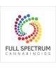 Volledige spectrum van de Hennep plant voor de optimale werking. In dit CBD supplement komen alle cannabinoïden voor die in de h