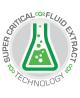 CBD Hennep extract Elixinol 30ml