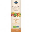 myKind Organics Vitamin C spray (58ml) - Garden of Life