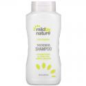 Shampoo - Madre Labs - 414 ml