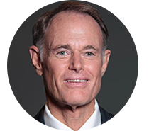 David Perlmutter, M.D. | Dr. Formulated